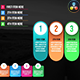 Infographic Lists Pack - VideoHive Item for Sale