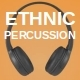 Percussion Logo