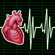 Heart Monitor - GraphicRiver Item for Sale