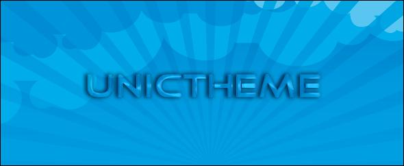 Unictheme1