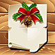 Christmas Letter - GraphicRiver Item for Sale