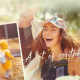Photo Slideshow - Beautiful Moments - VideoHive Item for Sale