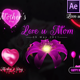 Mothers Day Unique Titles - VideoHive Item for Sale