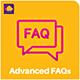 WooCommerce FAQ - Product FAQs