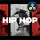 Short Hip Hop - VideoHive Item for Sale