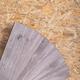 Laminate floor on wood background texture. Wooden laminate floor - PhotoDune Item for Sale