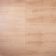 Laminate floor background texture. Wooden table top or wood wall - PhotoDune Item for Sale