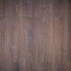 Laminate floor background texture. Wooden table top or wood laminate floor - PhotoDune Item for Sale