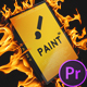 Paint Kit for Premiere Pro - VideoHive Item for Sale