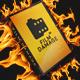 Film Damage Kit | Big Pack of Film Damage Presets for After Effects - VideoHive Item for Sale