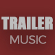 Drums Trailer