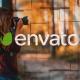 Multi Photo Logo - VideoHive Item for Sale