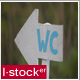 WC Arrow - VideoHive Item for Sale