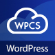 WP Cloud Saver - WordPress File Sharing Plugin