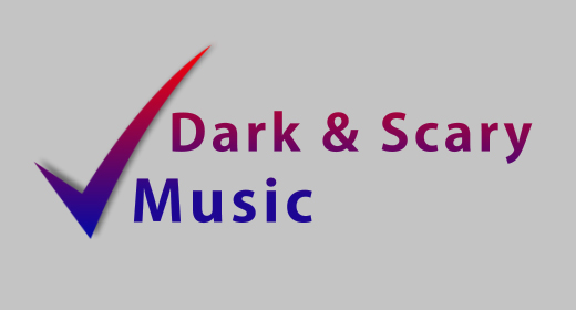 Dark and Scary Music