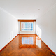 Empty interior of a white room - PhotoDune Item for Sale