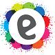 Ukulele Logo