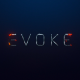 Evoke Logo Title Reveal - VideoHive Item for Sale