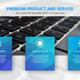 Start Up Business Presentation - VideoHive Item for Sale