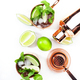Moscow mule - PhotoDune Item for Sale