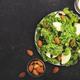 Kale salad - PhotoDune Item for Sale