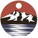 Summer Hip Hop Logo