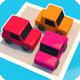 Unpark Jam - HTML5 Game