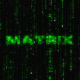 Matrix Opener - VideoHive Item for Sale