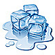 Ice Cubes - GraphicRiver Item for Sale