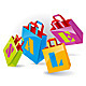 Paper Bags - GraphicRiver Item for Sale