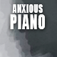 Anxious Piano Dramatic Tension