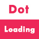 CSS3 Loading Page Animation Effects