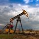 oil drilling - PhotoDune Item for Sale