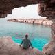 Cyprus coast - PhotoDune Item for Sale