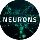 Neurons Title sequence - VideoHive Item for Sale