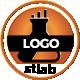 Sport Vlog Opener Logo