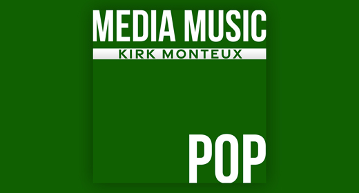 Media Music Pop