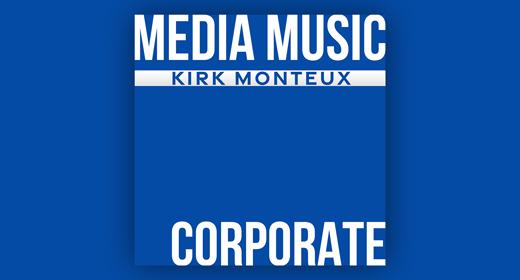 Media Music Corporate