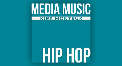 Media Music Hip Hop