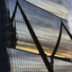 Milan, Italy: modern Citylife park: the Isozaki tower - PhotoDune Item for Sale