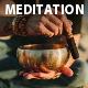 The Meditation Bowls