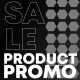 Product Promo Slideshow | After Effects - VideoHive Item for Sale