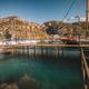 Turkey Sailboat Harbor - PhotoDune Item for Sale