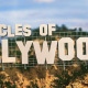 Chronicles of Hollywood - VideoHive Item for Sale