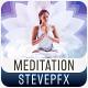 Yoga Zen Meditation Spa Promo - VideoHive Item for Sale