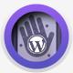 Vertic - Modern Blog WordPress Theme
