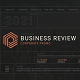 Business Corporate Review - VideoHive Item for Sale