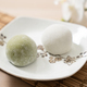 Japanese matcha and original mochi or daifuku dessert - PhotoDune Item for Sale