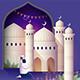 EID & Ramadan Logo Reveal - VideoHive Item for Sale