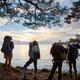People in hike - PhotoDune Item for Sale